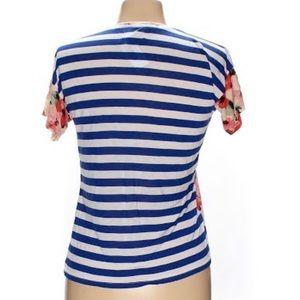 Madewell Tops - MADEWELL shirt